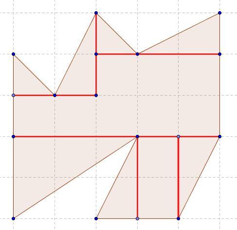 Polygon 7